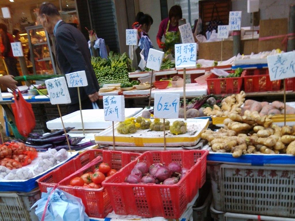 shangshui-market (123)