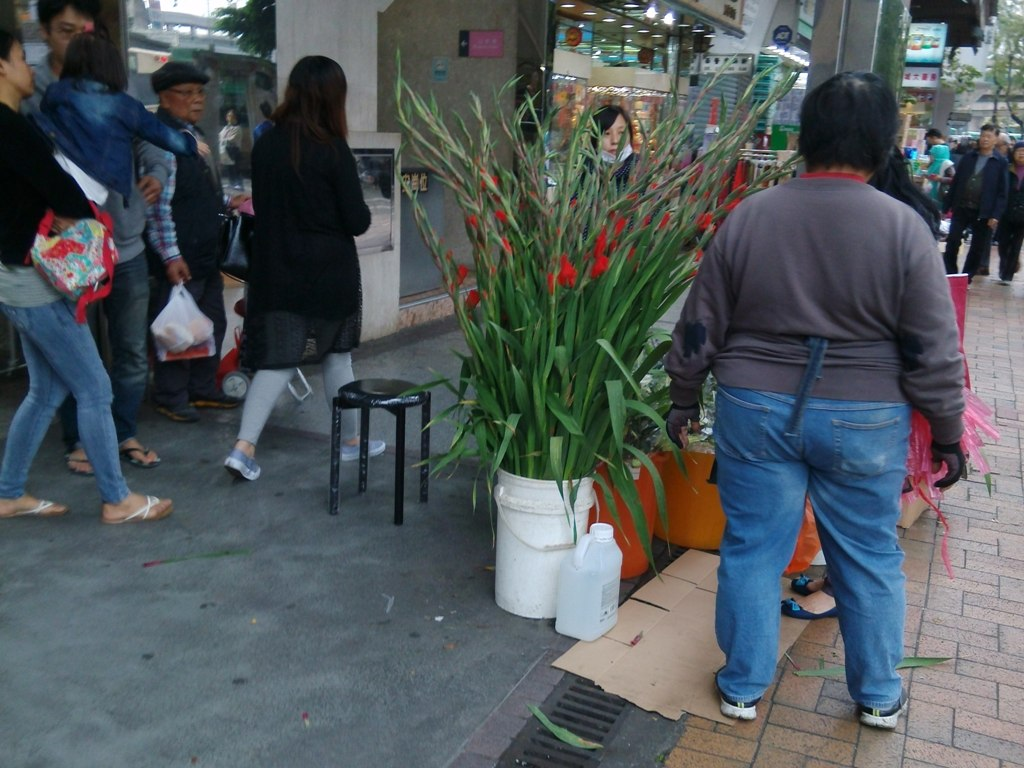 shangshui-market (130)