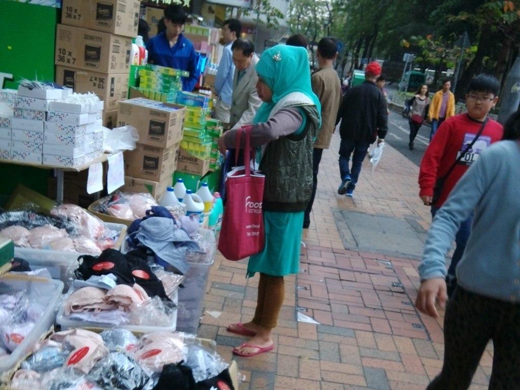 shangshui-market (131)