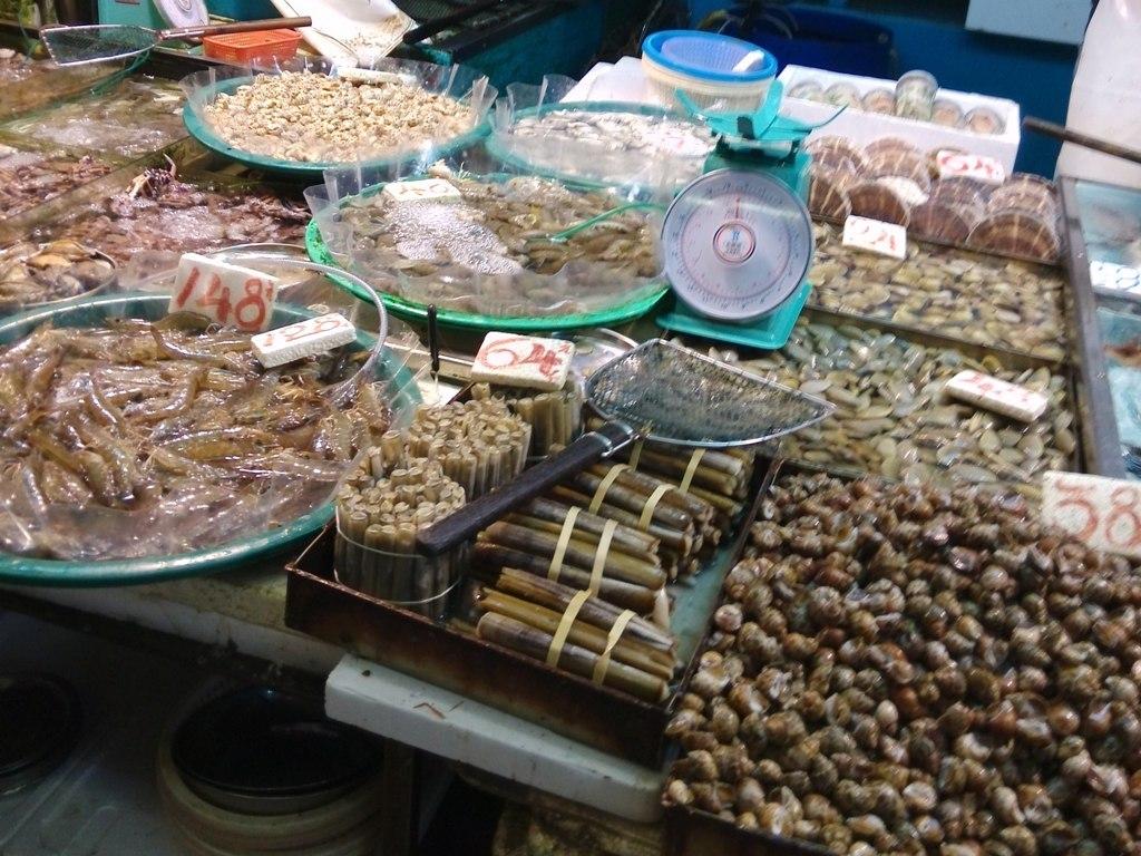 shangshui-market (15)