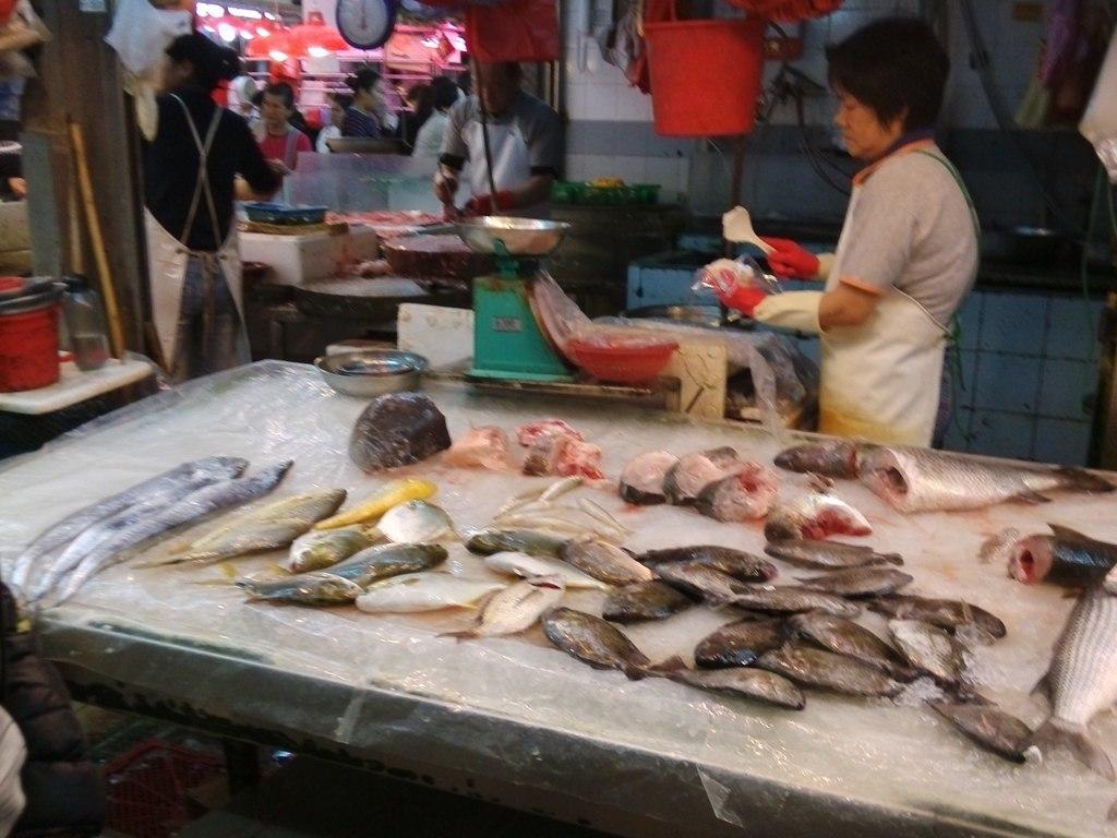 shangshui-market (18)