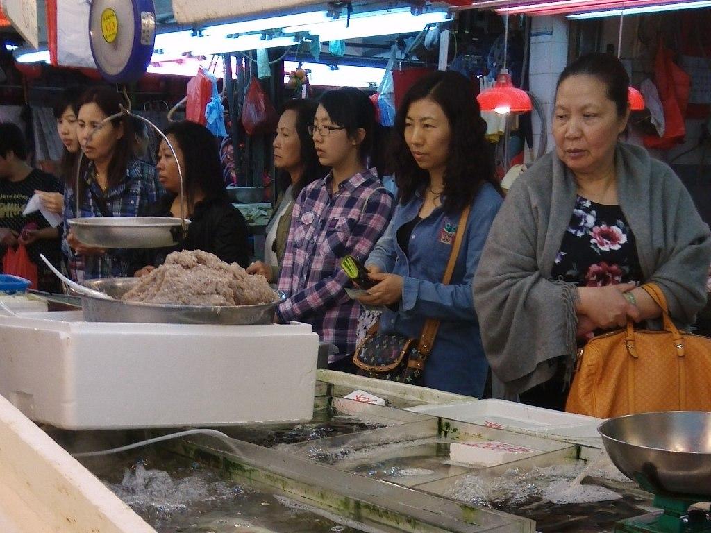 shangshui-market (22)