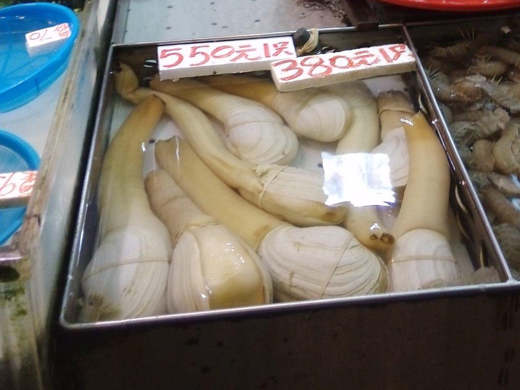 shangshui-market (24)