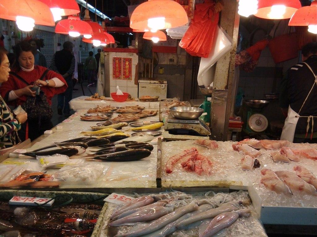 shangshui-market (33)