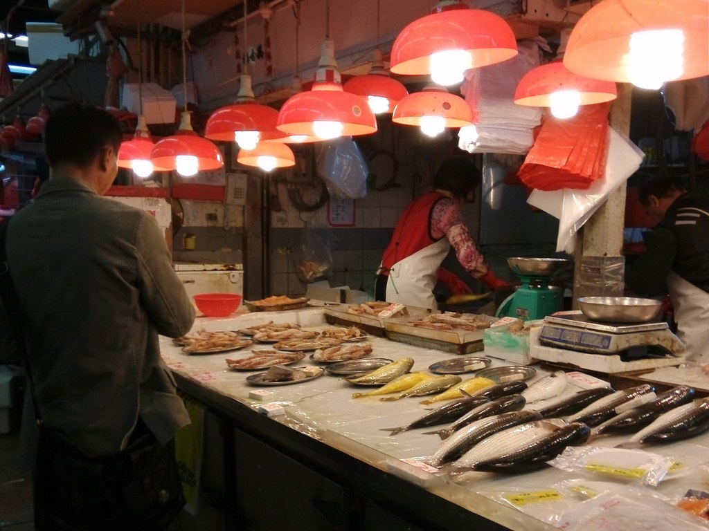 shangshui-market (34)