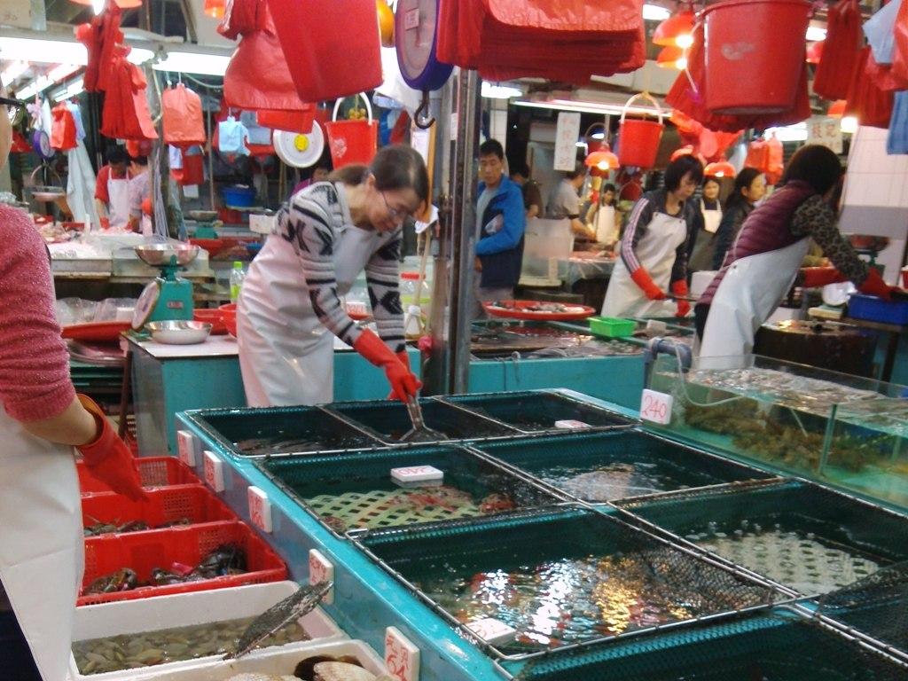 shangshui-market (37)