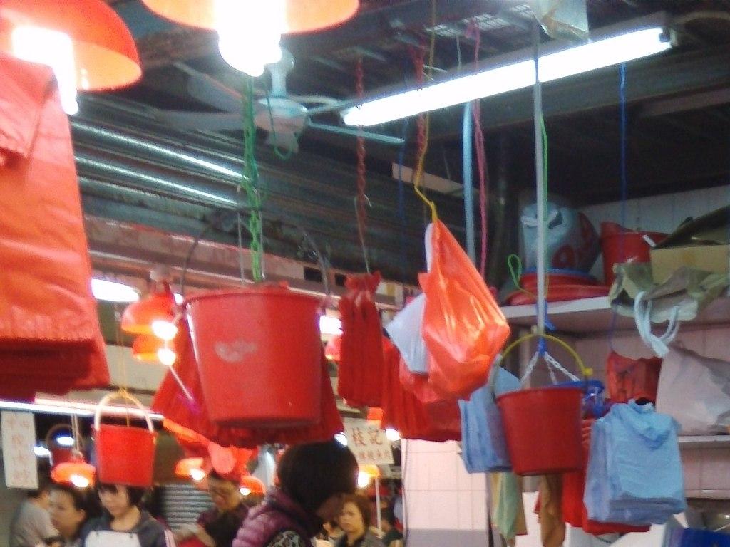 shangshui-market (38)