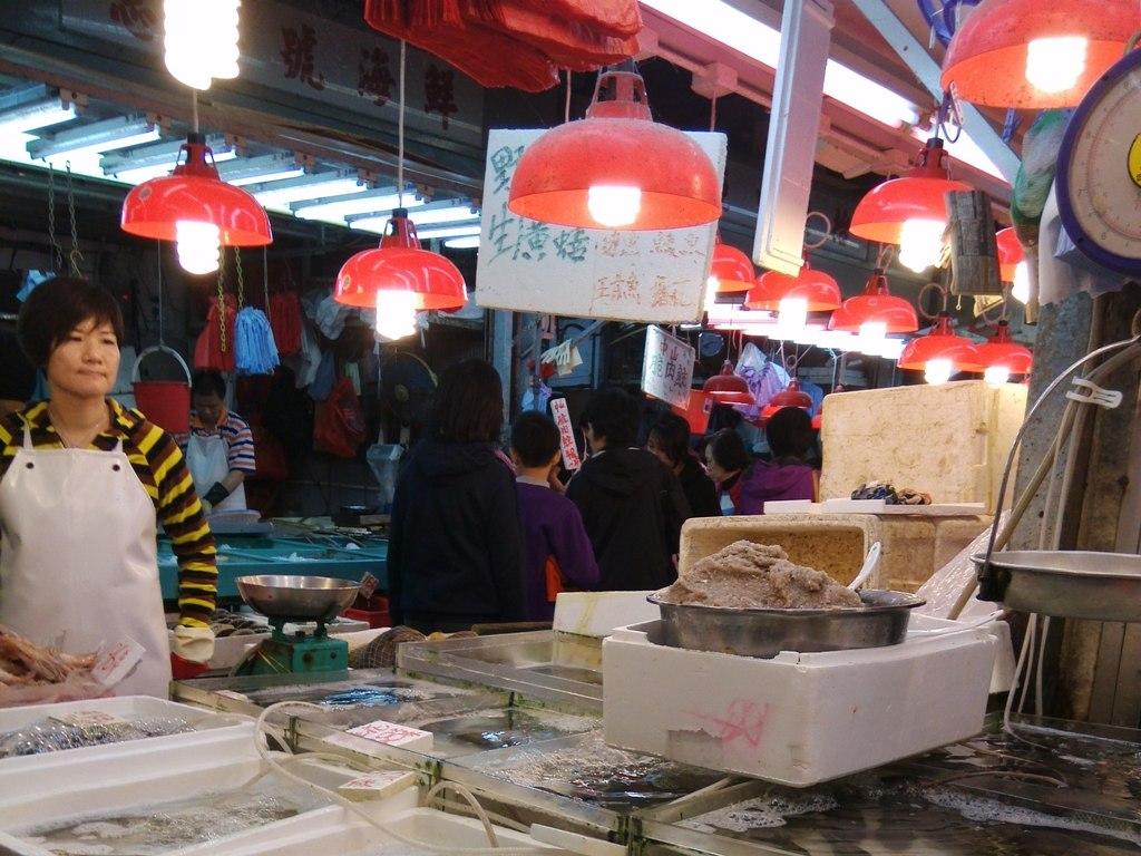 shangshui-market (42)
