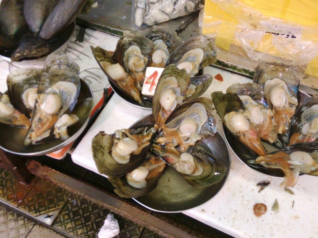 shangshui-market (46)