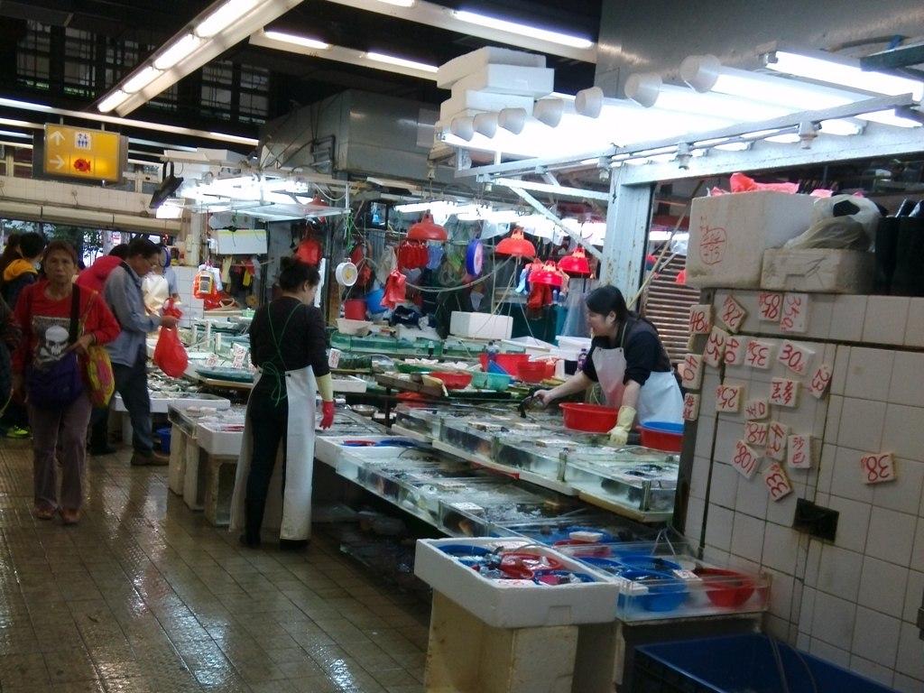 shangshui-market (49)