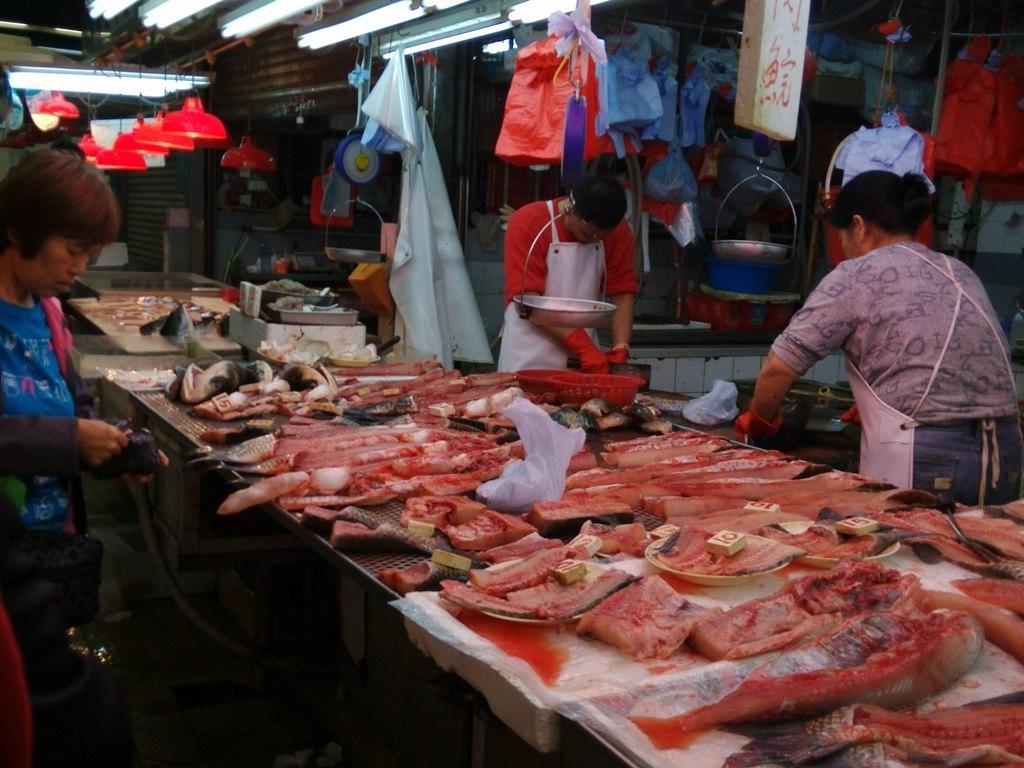 shangshui-market (5)