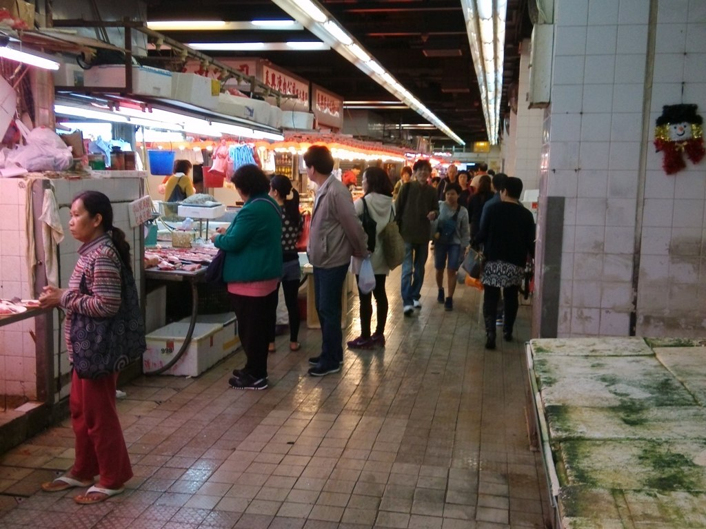 shangshui-market (50)