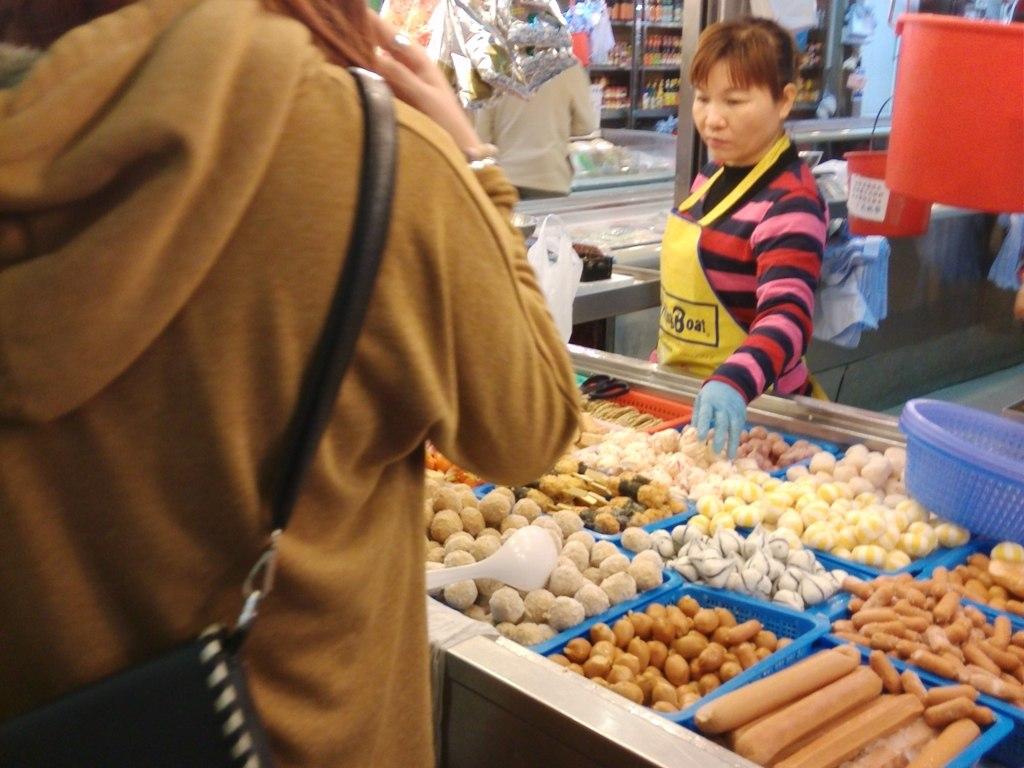 shangshui-market (53)