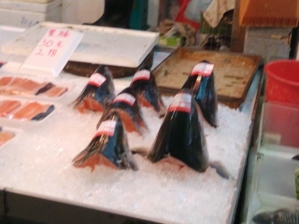 shangshui-market (6)