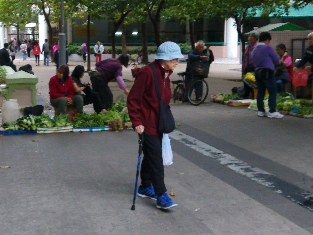 shangshui-market (70)