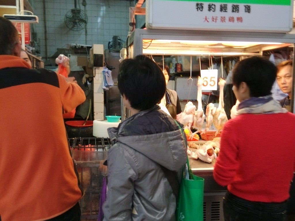 shangshui-market (71)