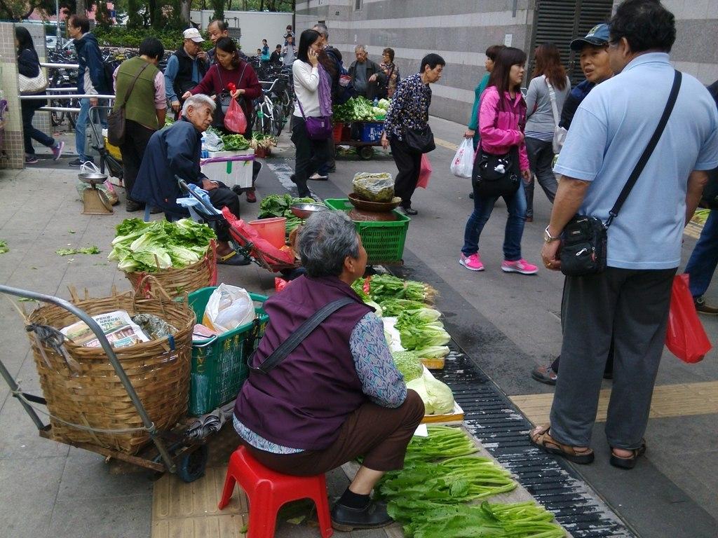shangshui-market (73)