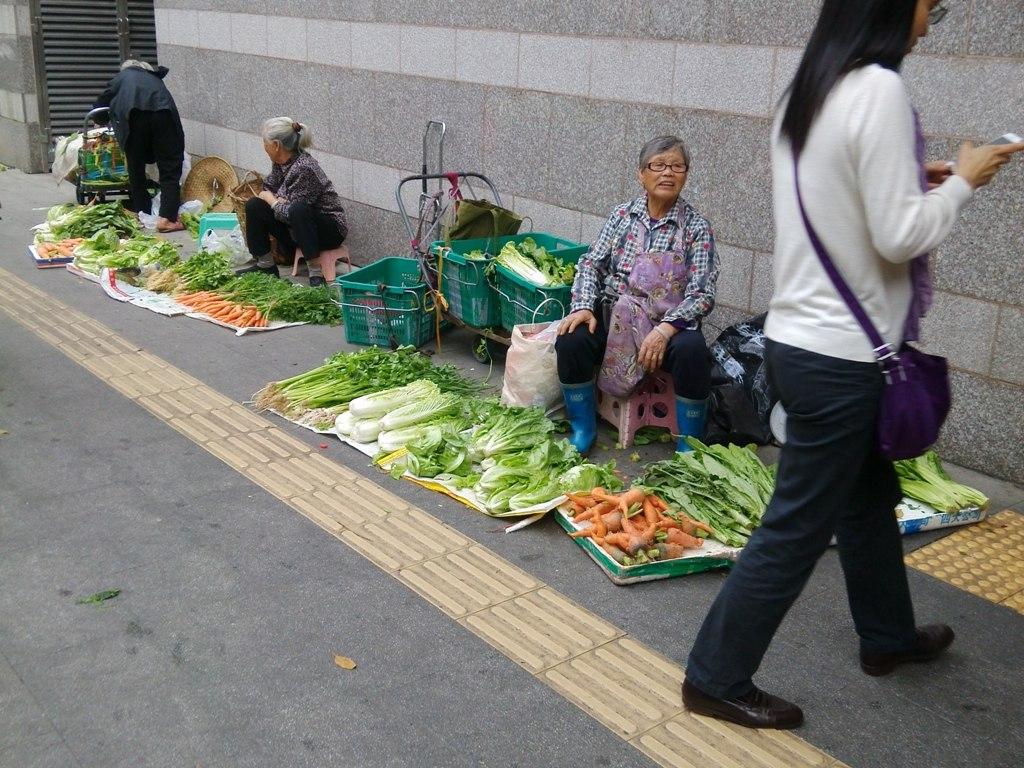 shangshui-market (74)