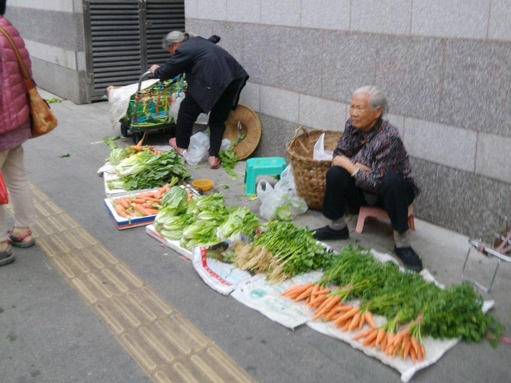 shangshui-market (75)