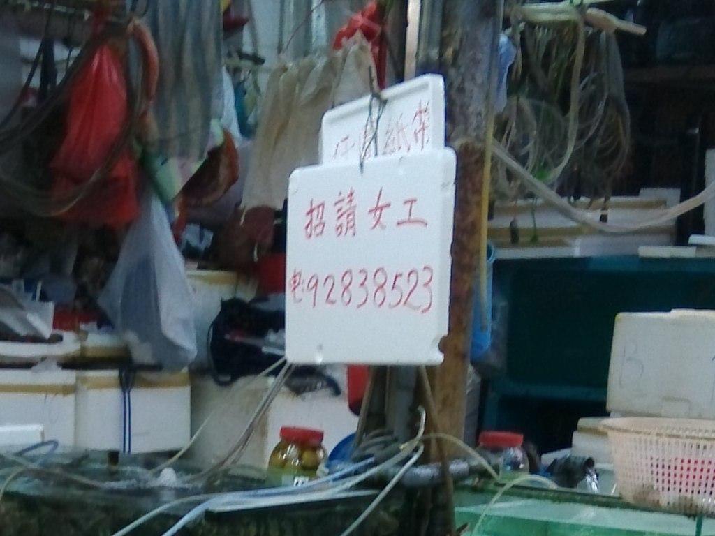 shangshui-market (9)