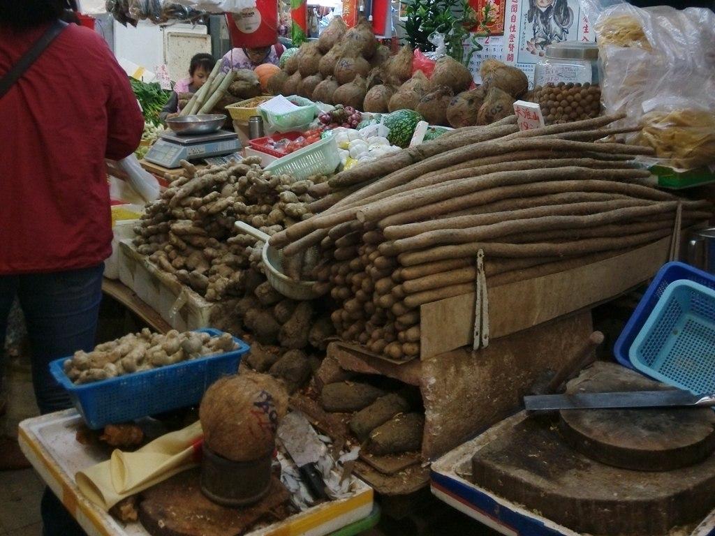 shangshui-market (90)