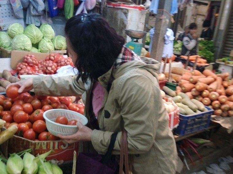 shangshui-market (92)