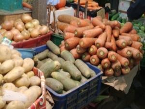 shangshui-market (93)