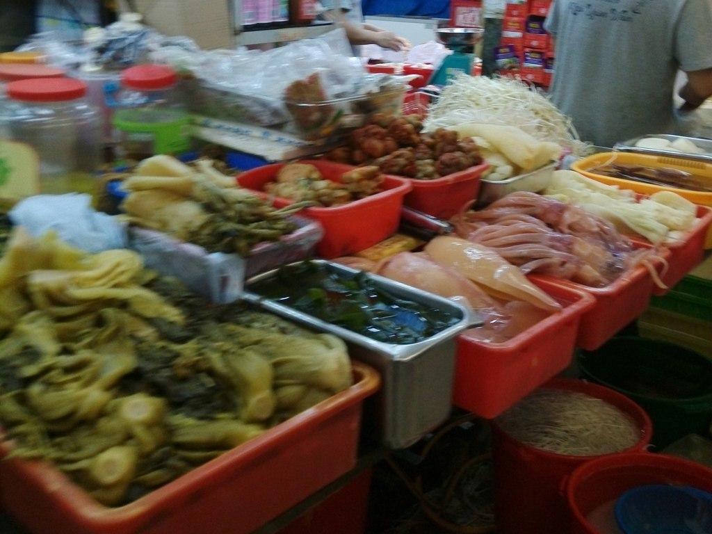 shangshui-market (97)
