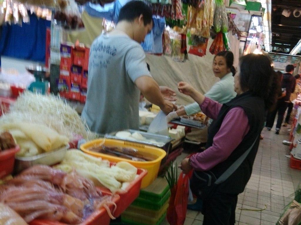shangshui-market (98)
