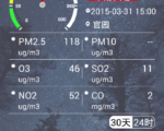 air-pollution-beijing1