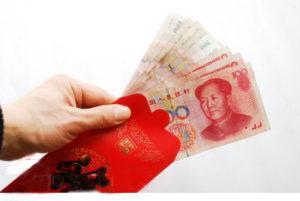 chinese-hongbao