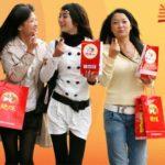 専業主婦を極端に嫌う中国人女性