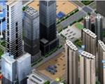 E-city2