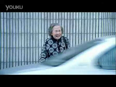 hongkong-promise (12)