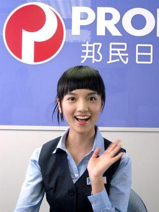hongkong-promise (7)