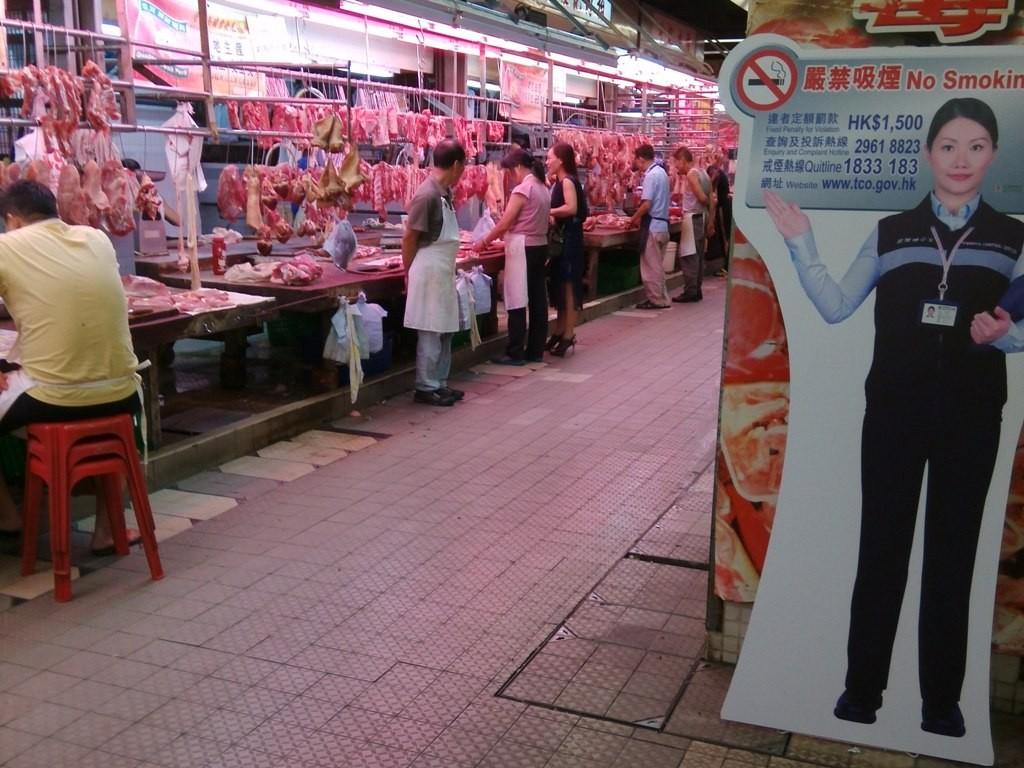 shangshui-market77 (1)
