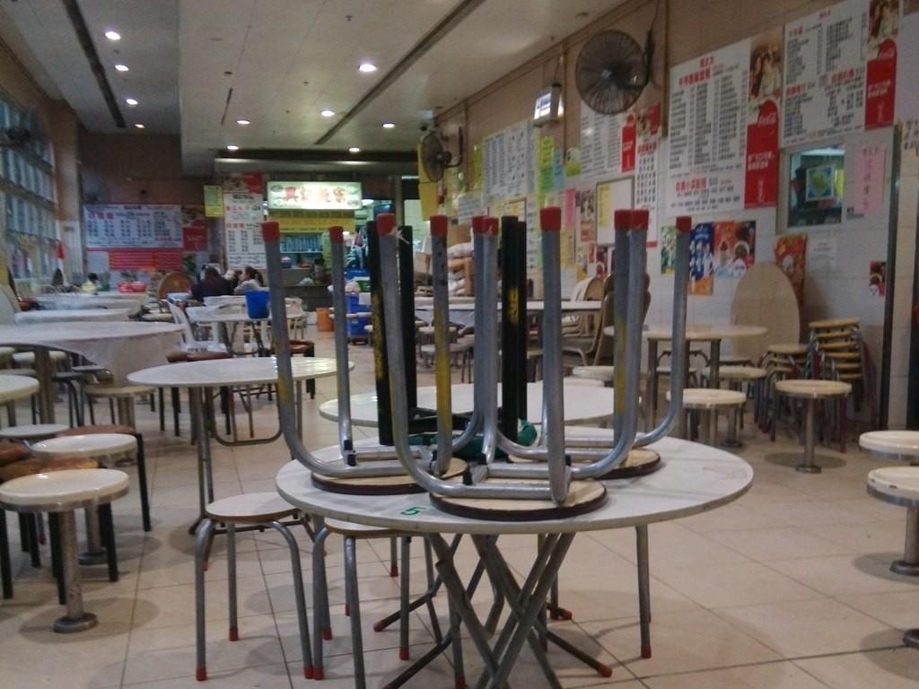 shangshui-market77 (12)