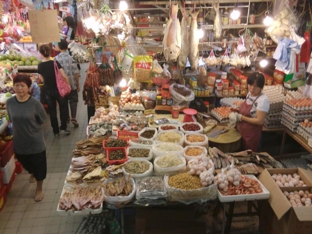 shangshui-market77 (15)