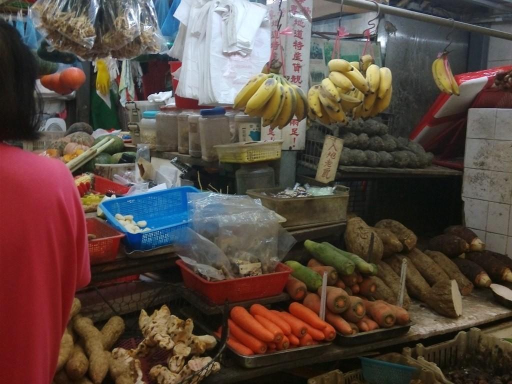 shangshui-market77 (24)
