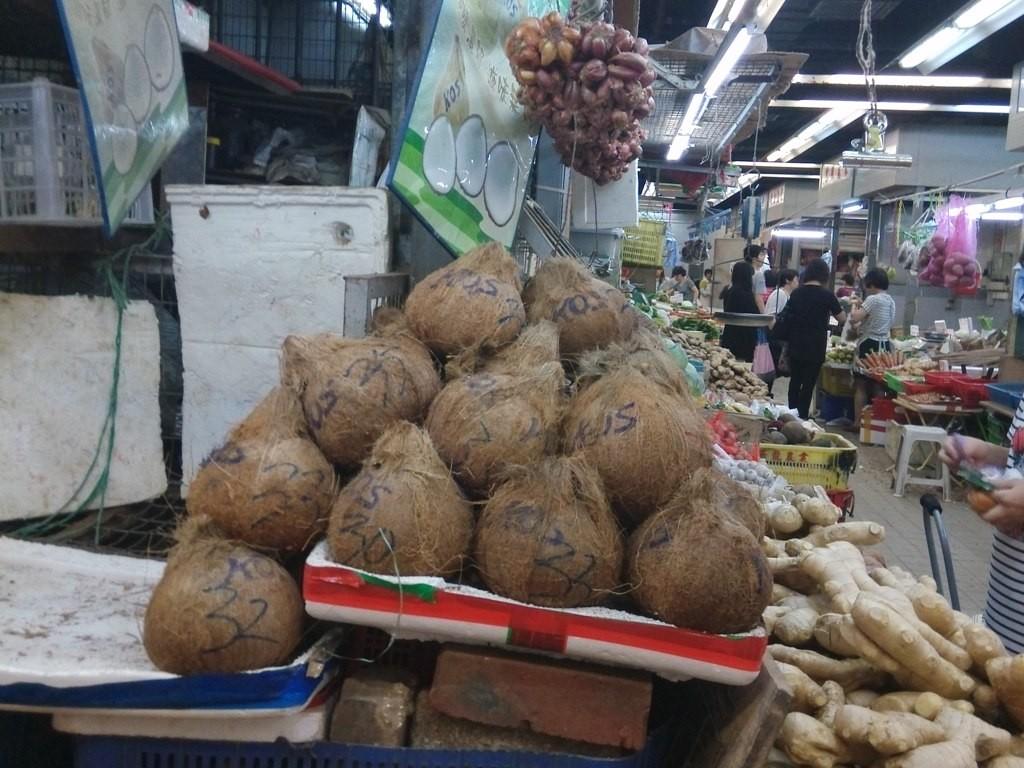 shangshui-market77 (25)