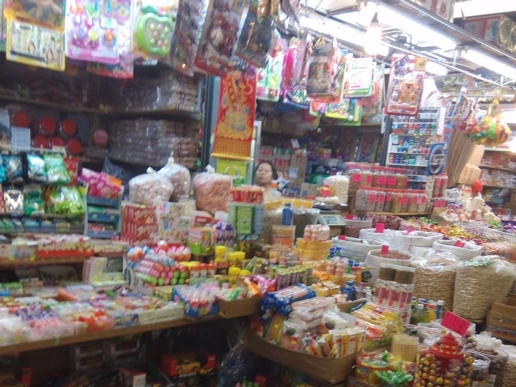 shangshui-market77 (33)