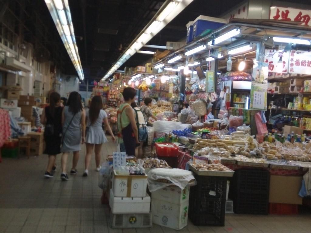 shangshui-market77 (34)