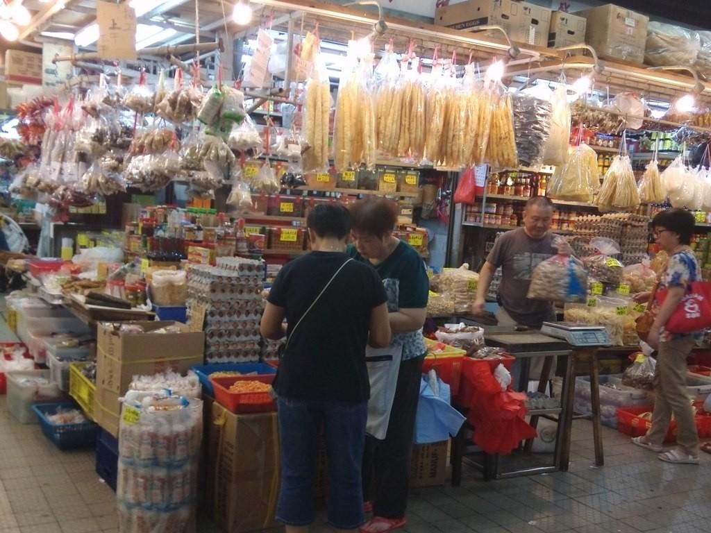 shangshui-market77 (36)