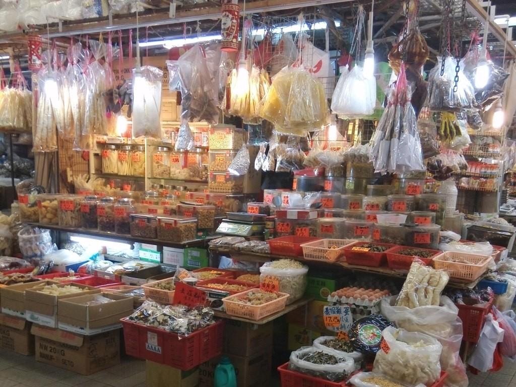 shangshui-market77 (38)