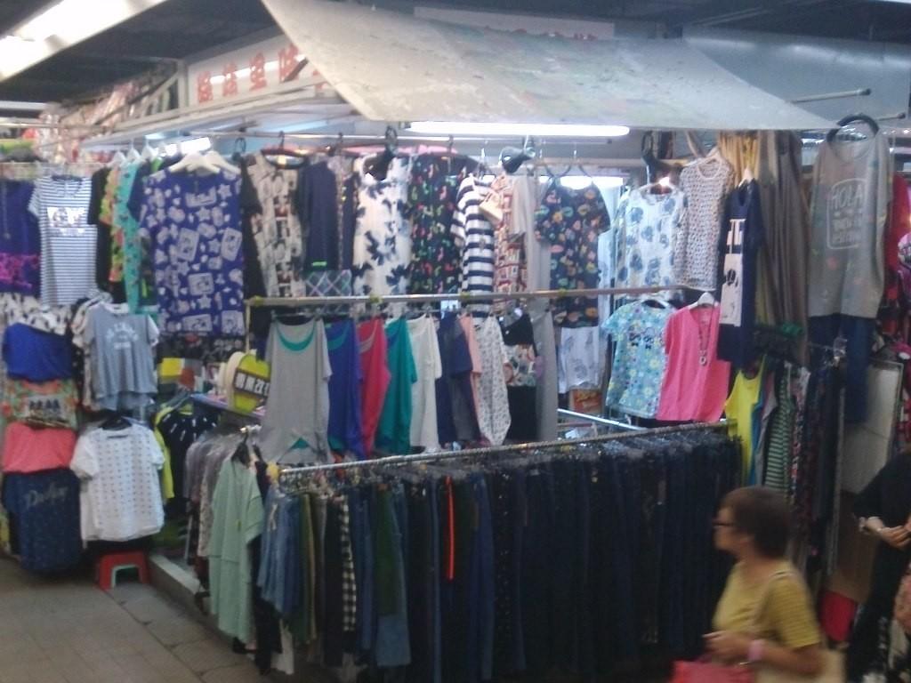 shangshui-market77 (4)