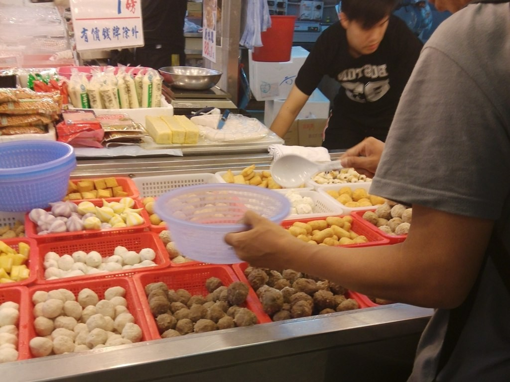 shangshui-market77 (43)