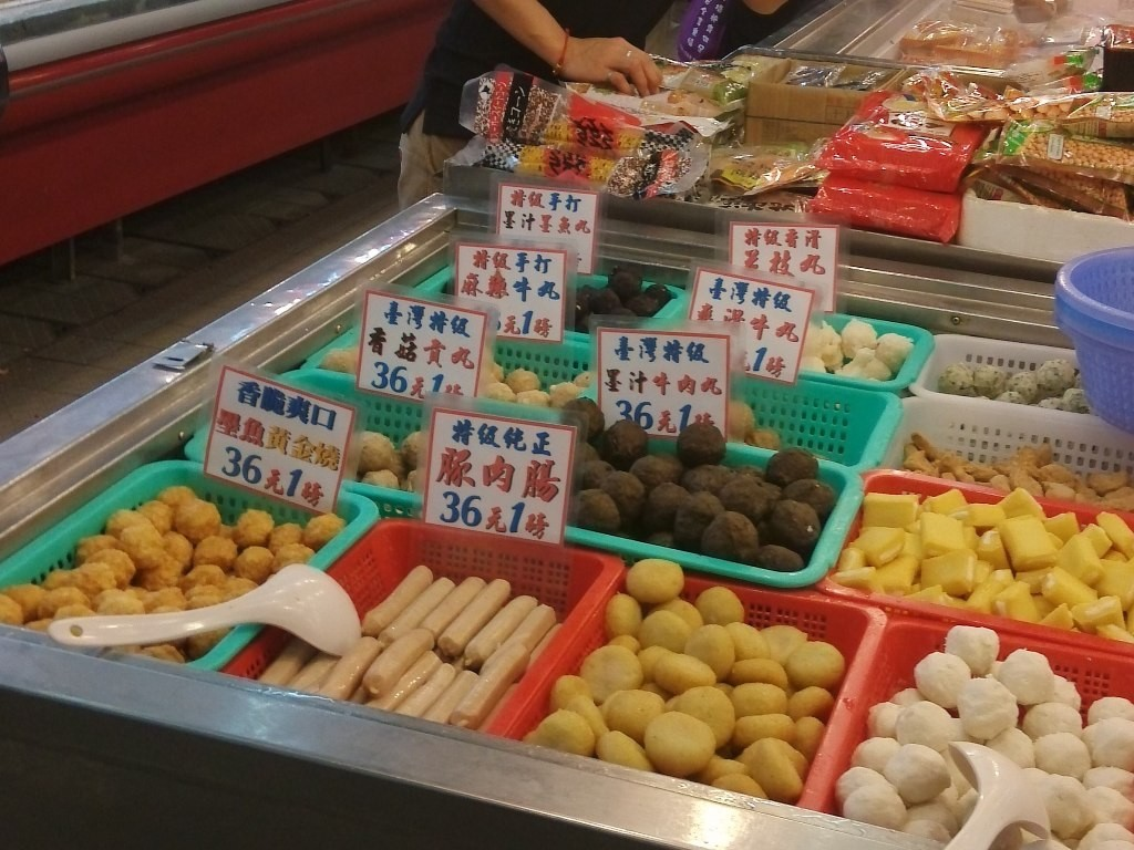 shangshui-market77 (44)