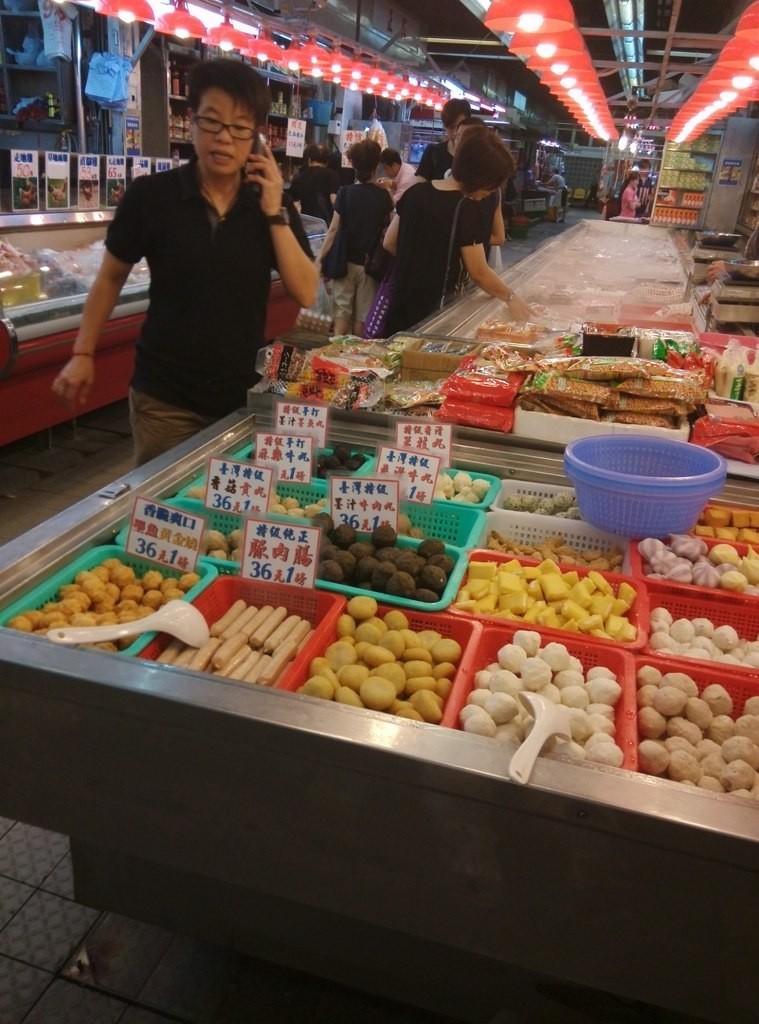 shangshui-market77 (45)