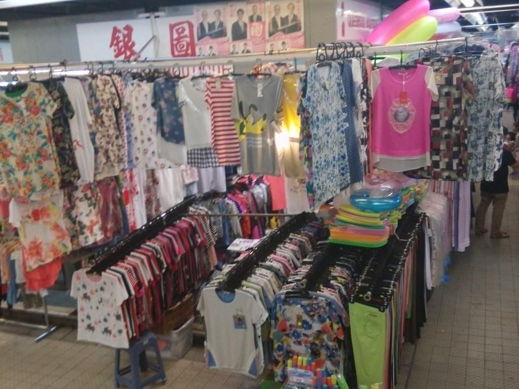 shangshui-market77 (5)