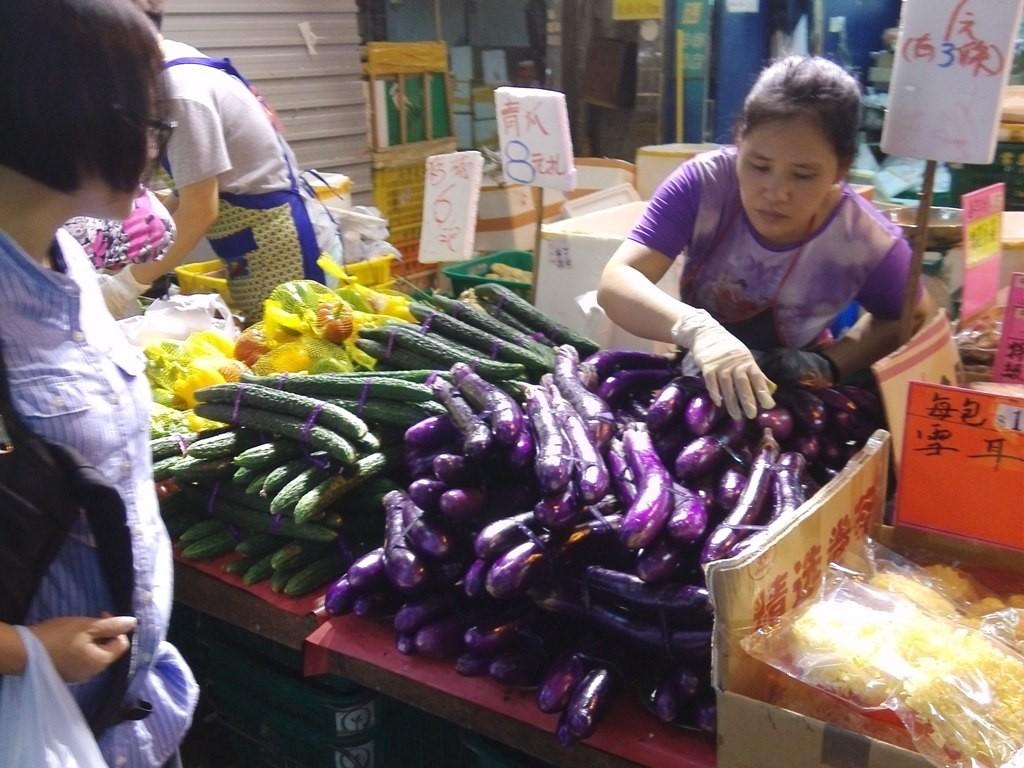 shangshui-market77 (52)